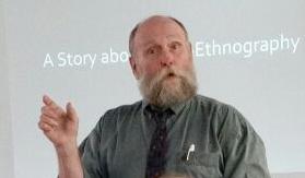g-noblit-edinburgh-lecture